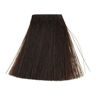 Permanent hårfarve nr. 4.02 60ml