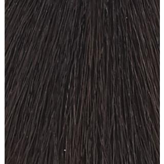Brun hårfarve nr. 4+ 120ml