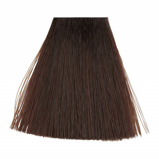Permanent hårfarve nr. 5.13 60ml