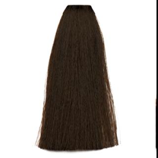 Divina.pure ammoniakfri hårfarve nr. 5.1