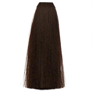 Divina.pure ammoniakfri hårfarve nr. 5.13