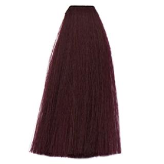 Divina.pure ammoniakfri hårfarve nr. 5.20