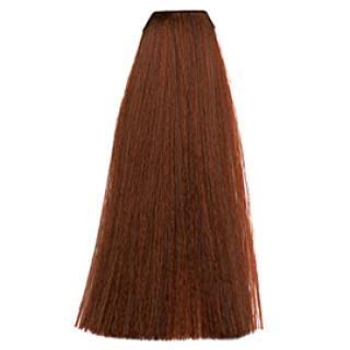 Divina.pure ammoniakfri hårfarve nr. 5.4