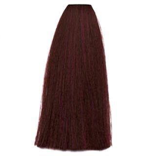 Divina.pure ammoniakfri hårfarve nr. 5.6