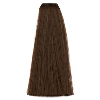 Divina.pure ammoniakfri hårfarve nr. 6.1