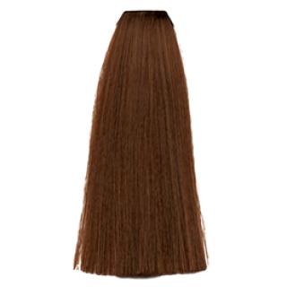 Divina.pure ammoniakfri hårfarve nr. 6.23