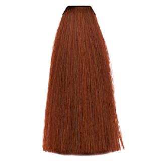 Divina.pure ammoniakfri hårfarve nr. 6.40