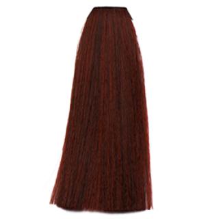 Divina.pure ammoniakfri hårfarve nr. 6.6