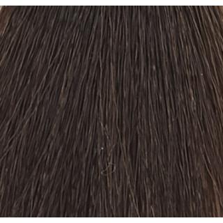 Permanent hårfarve nr. 6+ 60ml