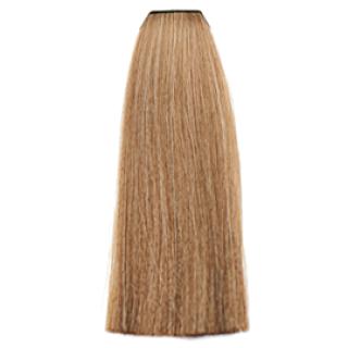 Divina.pure ammoniakfri hårfarve nr. 7