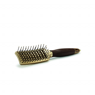Olivia Garden Nano Thermic Ceramic, Vent Brush