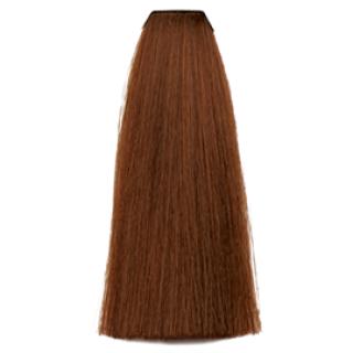 Divina.pure ammoniakfri hårfarve nr. 7.03
