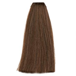 Divina.pure ammoniakfri hårfarve nr. 7.1