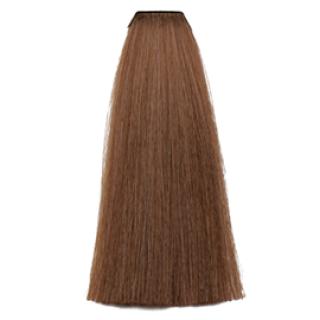 Divina.pure ammoniakfri hårfarve nr. 7.21