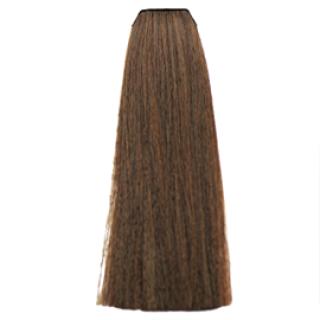 Divina.pure ammoniakfri hårfarve nr. 7+
