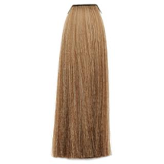 Divina.pure ammoniakfri hårfarve nr. 8