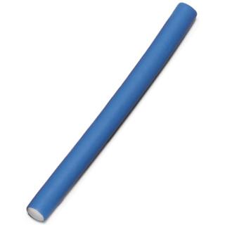 Skumspole 15 mm blå 12 stk