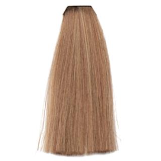 Divina.pure ammoniakfri hårfarve nr. 8.1