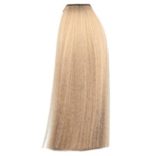 Divina.pure ammoniakfri hårfarve nr. 9