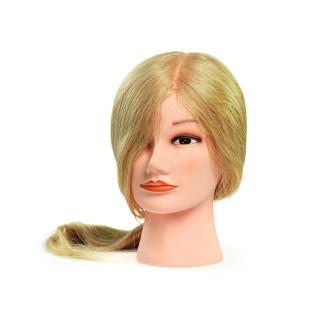 Dame øvelseshoved, 45-50 cm