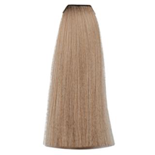 Divina.pure ammoniakfri hårfarve nr. 9.01