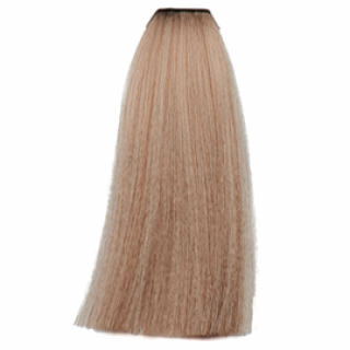 Divina.pure ammoniakfri hårfarve nr. 9.12