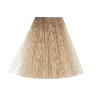 Permanent hårfarve nr. 10.1 60ml