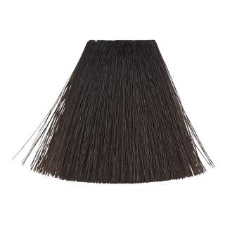 Lysbrun ask hårfarve nr. 5.1, 60ml