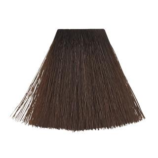 Mørkblond ask hårfarve nr. 6.1, 60ml