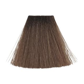 Permanent hårfarve nr. 7.1 60ml
