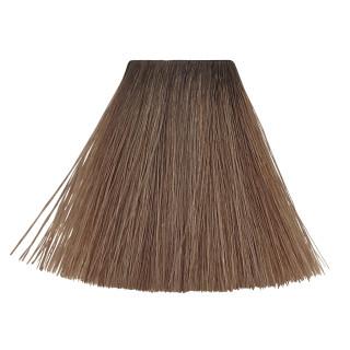 Permanent hårfarve nr. 8.1 60ml