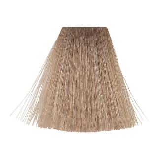 Permanent hårfarve nr. 9.1 60ml