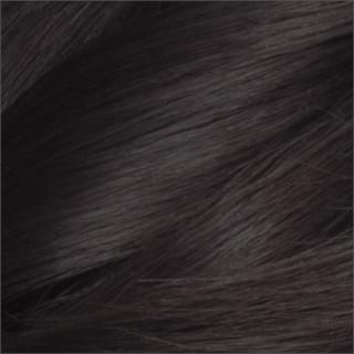 """""""Ava Gardner"""" DIVA hårfarve nr. 4.41, 60ml"""