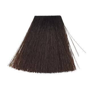 Permanent hårfarve nr. 5+ 60ml