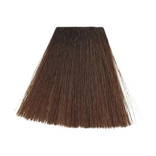Permanent hårfarve nr. 7HT 120ml