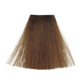Permanent hårfarve nr. 8HT 120ml