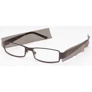 Brillebeskytter 400stk