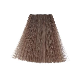 Permanent hårfarve nr. 6.1+ 60ml