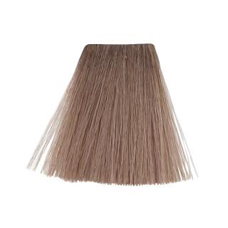 Permanent hårfarve nr. 7.1HT 60ml