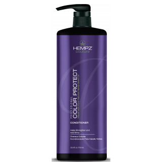 Hempz Color Protect Conditioner 750ml