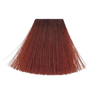 Mørkblond intens kobber hårfarve nr. 6.40 120ml