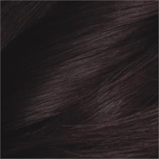 """Sophia Loren"" DIVA hårfarve nr. 4.25, 60ml"