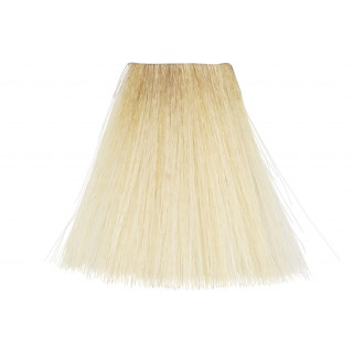 Platinblond hårfarve nr. 10 60ml