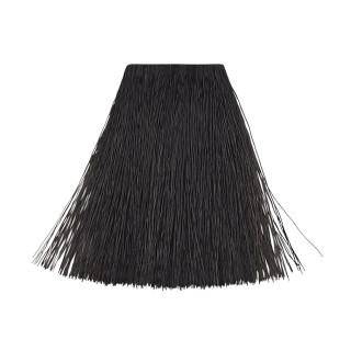 Mørkbrun hårfarve nr. 3, 60ml