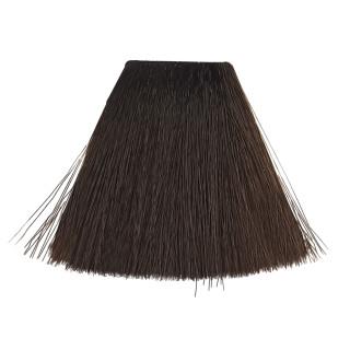 Lysbrun hårfarve nr. 5 60ml