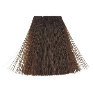 Mørkblond hårfarve nr. 6 120ml