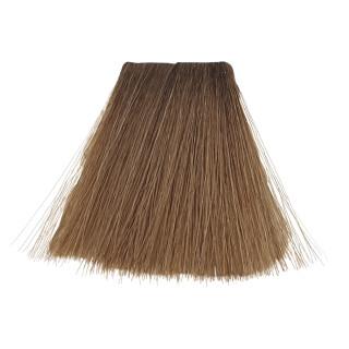 Permanent hårfarve nr. 7 120ml