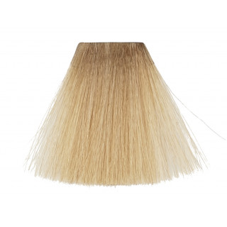 Ekstra lysblond hårfarve nr. 9 60ml