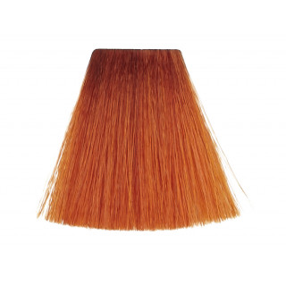 Fantasyfarve/toner nr. 0.44/orange 60ml