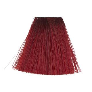 Fantasyfarve/toner nr. 0.66/rød 60ml